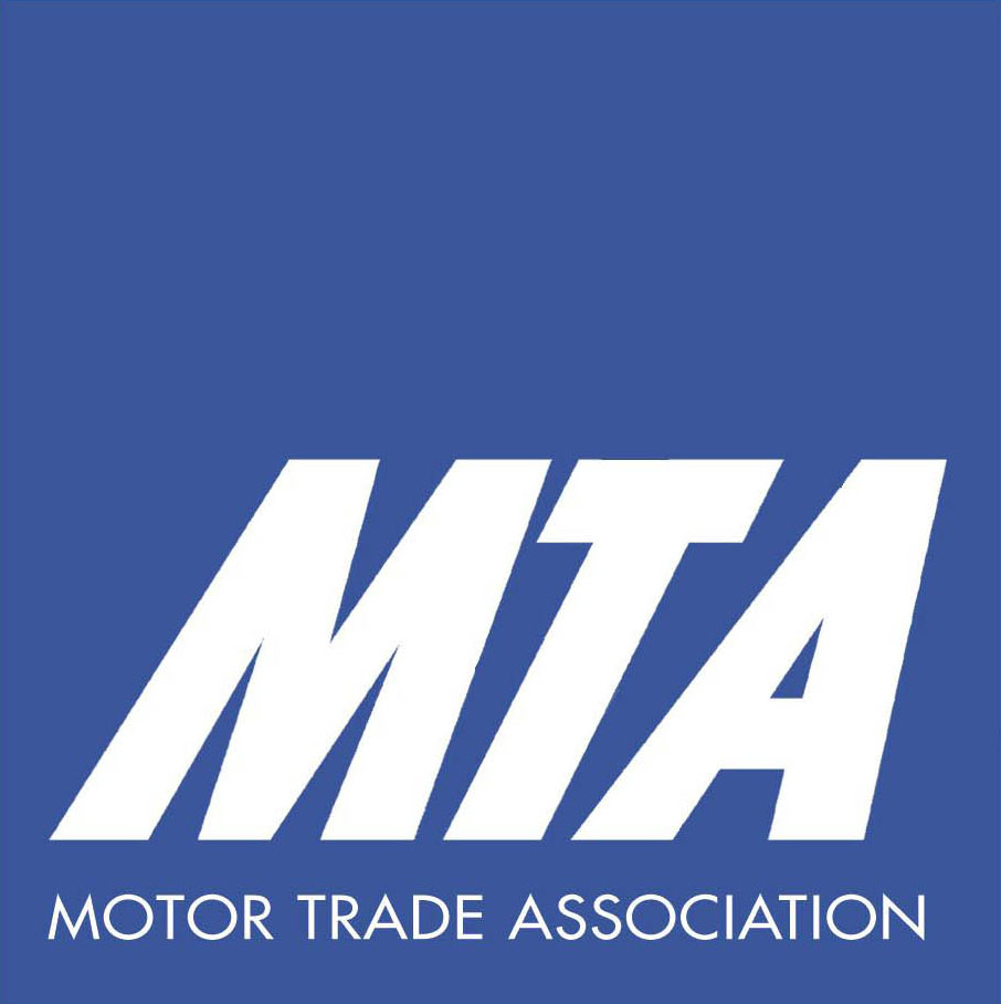 Motor Trade Association Victor Motors Victor Harbor
