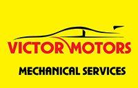 Victor Motors – Victor Harbor